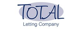 Total_letting_property_exeter-sticky-logo