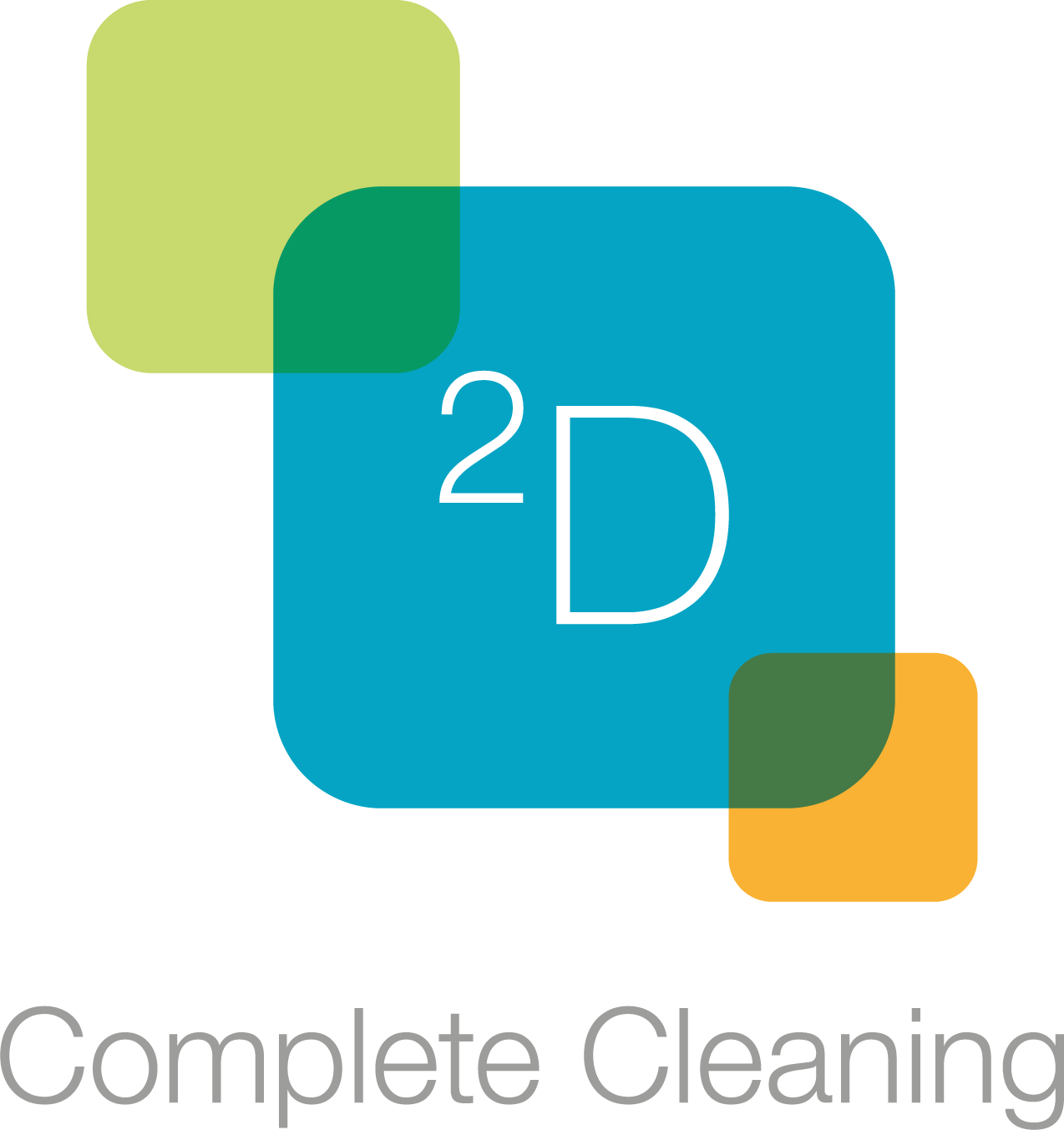 2D Complete Cleaning