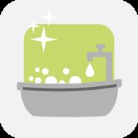 Bath_green_500
