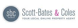 scott-bates-coles-logo_1