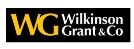 wilkinson-grant-logo